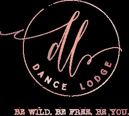 Dance Lodge